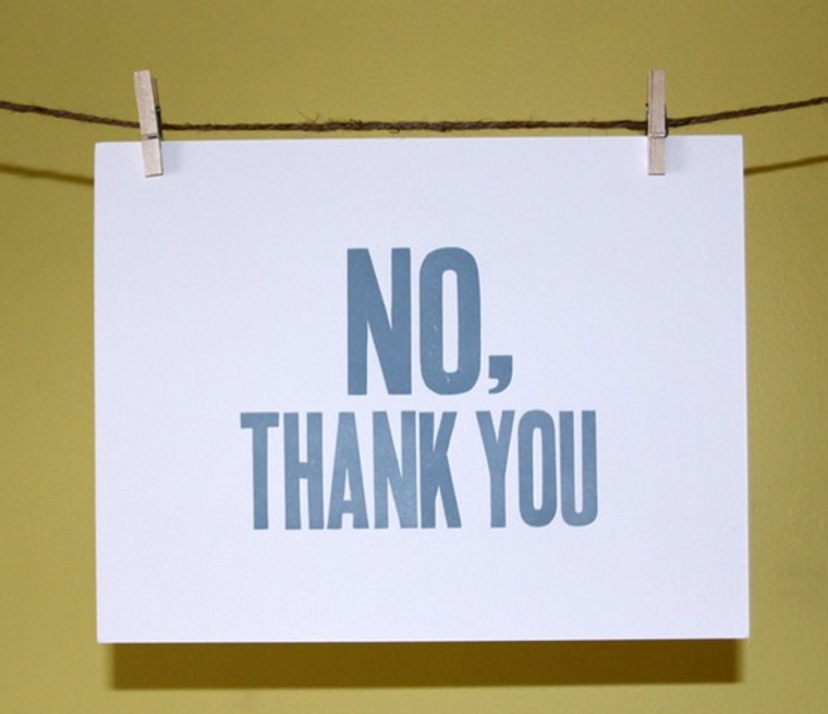 no-thank-you-jpg (1)